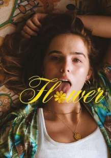 Streaming Full Movie Flower (2018)