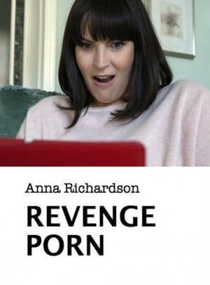 Poster Movie Revenge Porn 2015