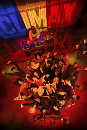 Download and Watch Movie Climax (2018)