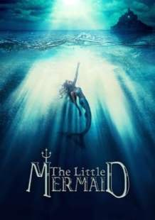 Streaming Movie The Little Mermaid (2018) Online
