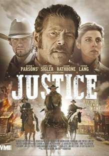 Watch and Download Full Movie Justice (2017)