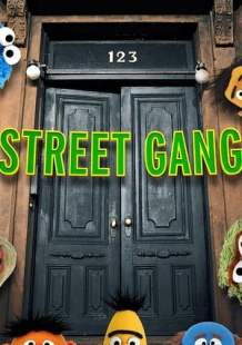 Streaming Movie Street Gang (2018)