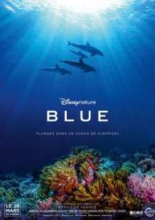 Watch Full Movie Online Dolphins (2018)