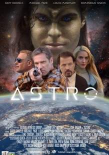 Download and Watch Full Movie Astro (2018)