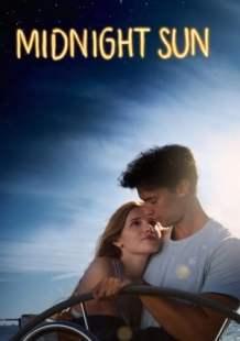 Watch Movie Online Midnight Sun (2018)