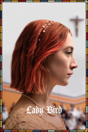 Streaming Full Movie Lady Bird (2017) Online