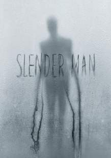 Streaming Full Movie Slender Man (2018)