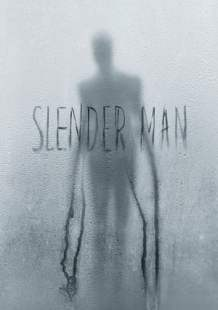 Watch and Download Full Movie Slender Man (2018)
