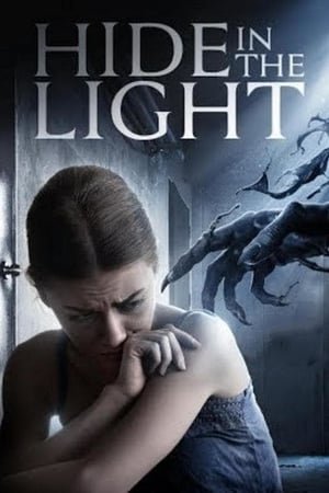Streaming Full Movie Hide in the Light (2018) Online