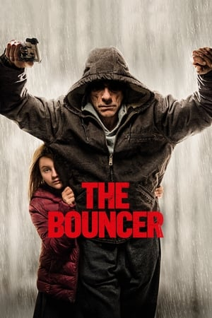 Streaming Movie The Bouncer (2018)