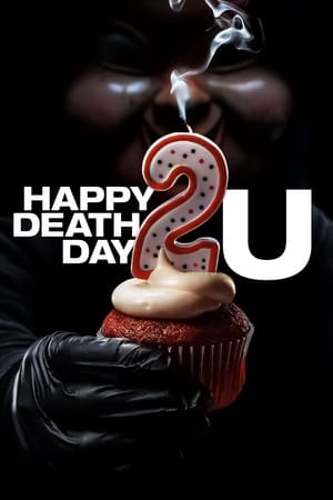 Watch Full Movie Happy Death Day 2U (2019)