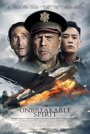 Watch Full Movie Online Air Strike (2018) (2018)