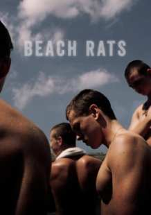 Watch and Download Movie Beach Rats (2017)