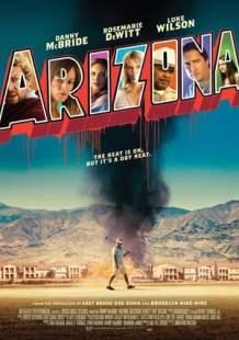Streaming Full Movie Arizona (2018) Online
