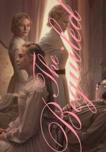 Watch and Download Full Movie The Beguiled (2017)