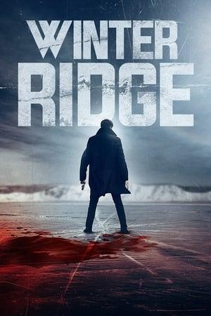 Streaming Movie Winter Ridge (2018)