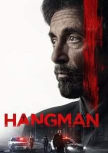 Watch Full Movie Hangman (2017)