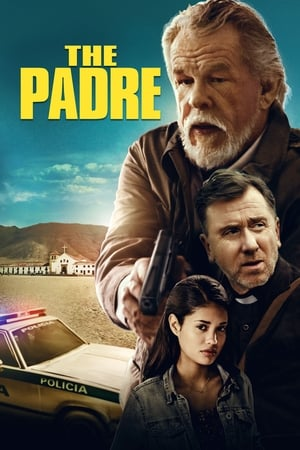 Watch and Download Movie The Padre (2018)