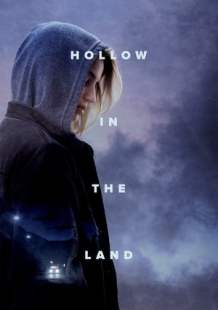 Watch and Download Movie Hollow in the Land (2017)