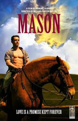 Poster Movie Mason 2017