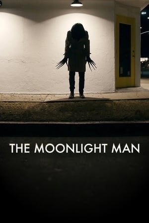 Image The Moonlight Man