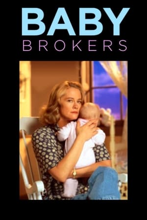 Image Baby Brokers