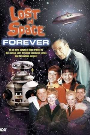 Image Lost In Space Forever