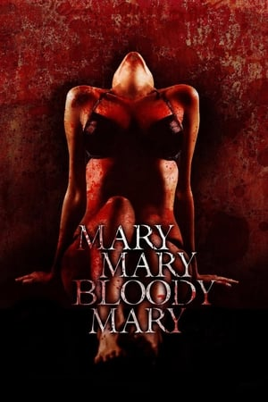 Image Mary, Mary, Bloody Mary