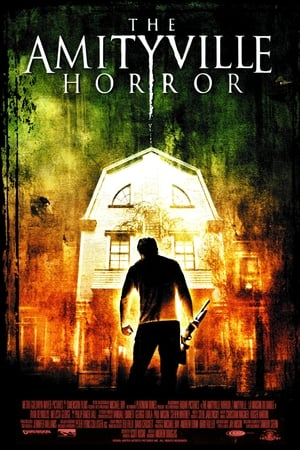 Image The Amityville Horror