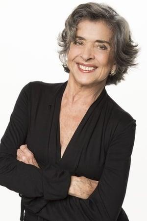 Lili Carabina