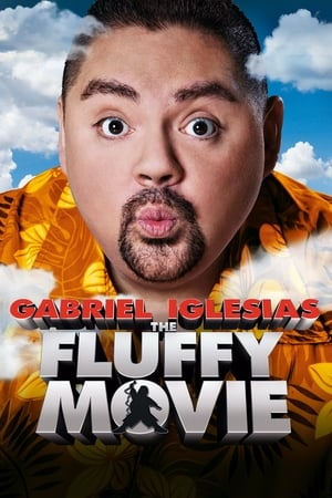 Image The Fluffy Movie