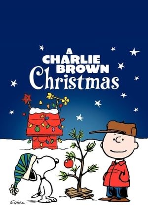 Image A Charlie Brown Christmas
