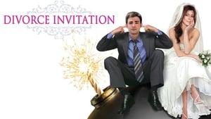 Divorce Invitation (2012)