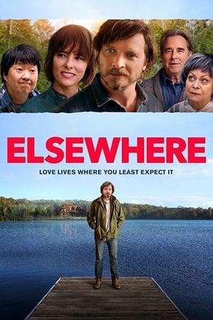 Elsewhere Legendado Online - Ver Filmes HD