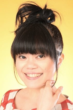 Yo-kai Watch : Soratobu Kujira to Double no Sekai no Daibōken da Nyan!