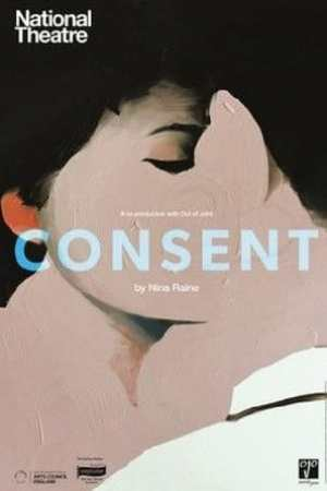 Image National Theatre Live: Consent