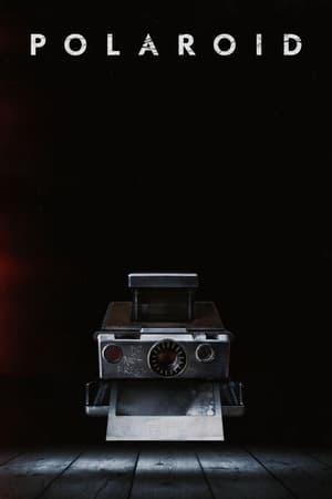 Poster Movie Polaroid 2018