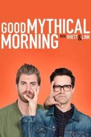 Good Mythical Morning (2012)