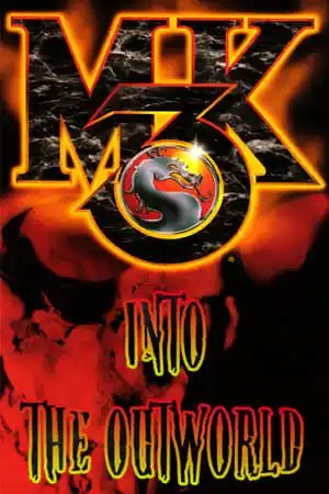 Into The Outworld: Mortal Kombat 3