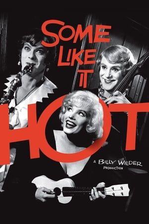 Image Some Like It Hot