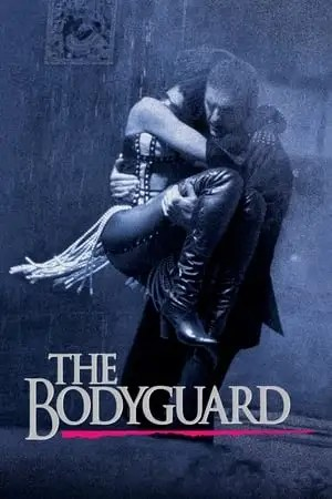 Image The Bodyguard