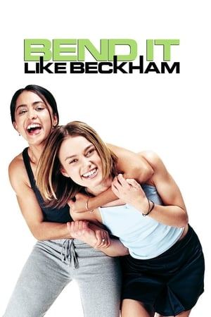 Image Bend It Like Beckham