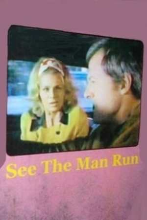See the Man Run