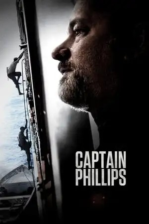 Image Captain Phillips
