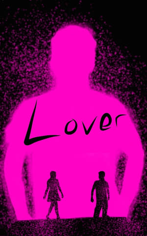 Poster Movie Lover 2018