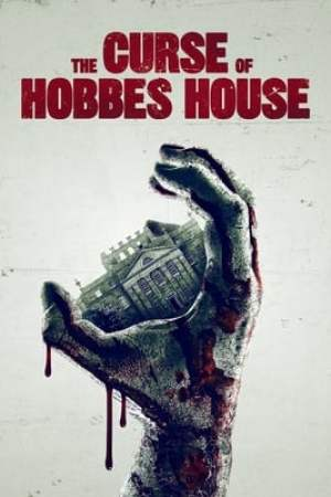 Image The Curse of Hobbes House