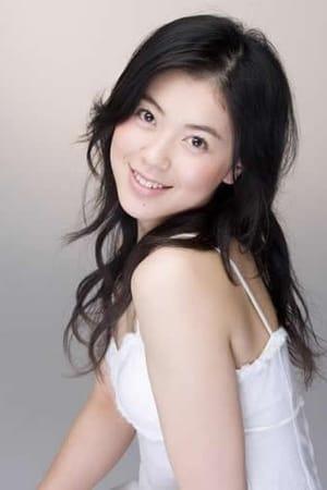 Sora no Otoshimono: Tokeijikake no Angeloid