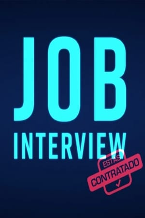 Job interview: estás contratado