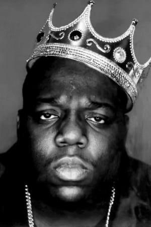 Notorious B.I.G - B.I.G. Forever: Red Eye Vol. 2
