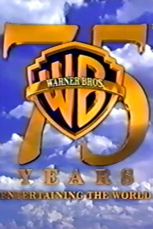 Warner Bros. 75th Anniversary: No Guts, No Glory